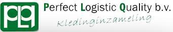 Perfect Logistics Quality BV