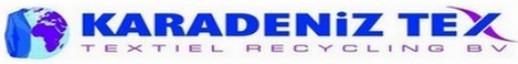 Karadenix Textielrecycling B.V.